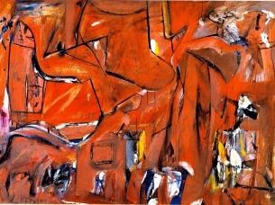 willem-de-kooning-ganesvoort-steet-1949-1365625939_org