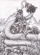 Worship_the_Phallic_Symbol_by_Nick_Ian