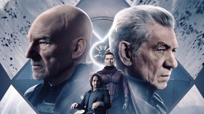 x-men-apocalypse-how-has-time-travel-changed-the-x-men-best-friends-or-arch-enemies-jpeg-248705