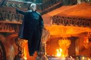 DF-03536_R - Ian McKellen returns as Magneto.