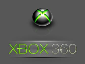 XBox-360