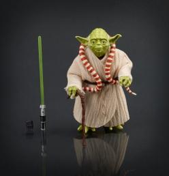 Yoda-Star-Wars-Black-Series-6-inch-figure-Hasbro-1