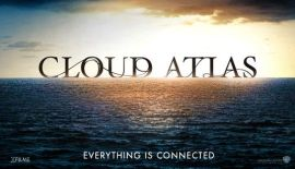 Z cLoud-atLas-poster