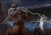 zeus_vs_cronus_by_shindoku90-d5s4eag