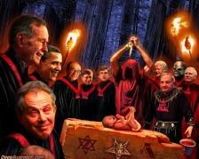 zzzzzy-gaga-illuminati (5)